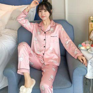 pyjamas women